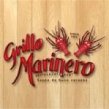 Grillo Marinero