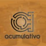 Acumulativo