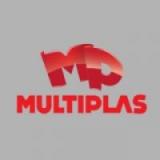 Multiplas
