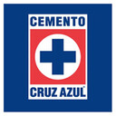 Materiales Muñoz